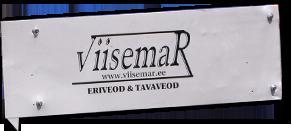 Viisemar.ee